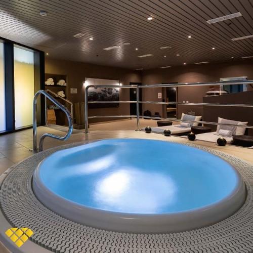 Radisson Blu Resort Gran Canaria en Patalavaca