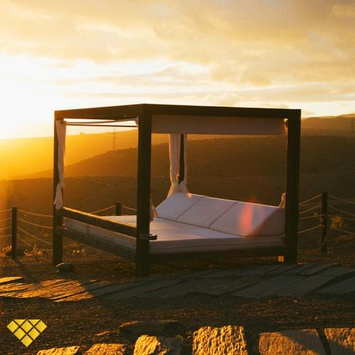 Day Pass Cama Balinesa + Spa en Salobre Hotel Resort and Serenity