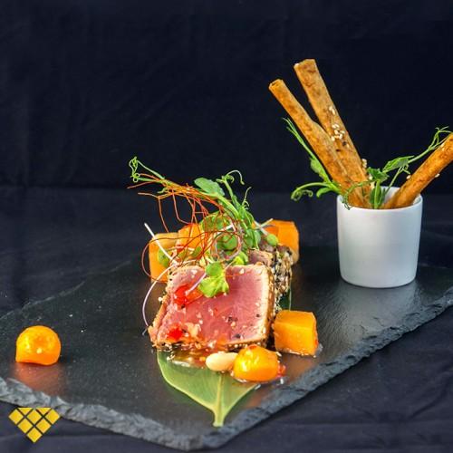 Maroa Gastronomic Experience